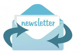 Logo Newsletter Rignano